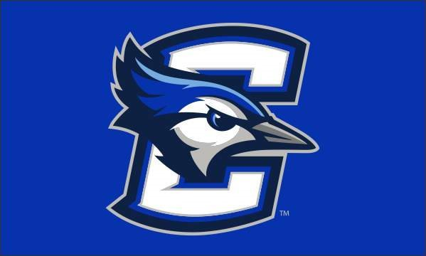 Creighton Big East Flag